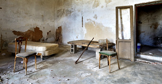 El cuarto de Van Gogh luego de la restauración! | Shuttersto ...