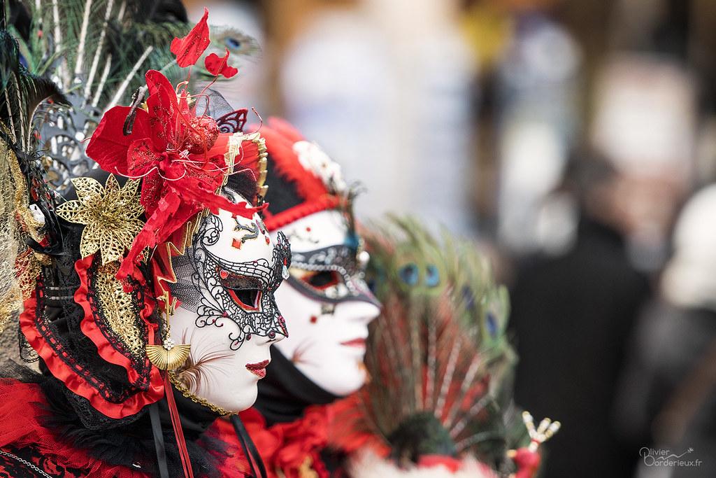 """Résultat de recherche d'images pour """"carnaval d'annecy"""""""