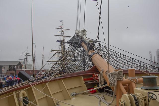 Tall Ship festival_87