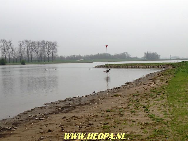 2018-04-11              Rhenen 2e dag    25 Km  (36)
