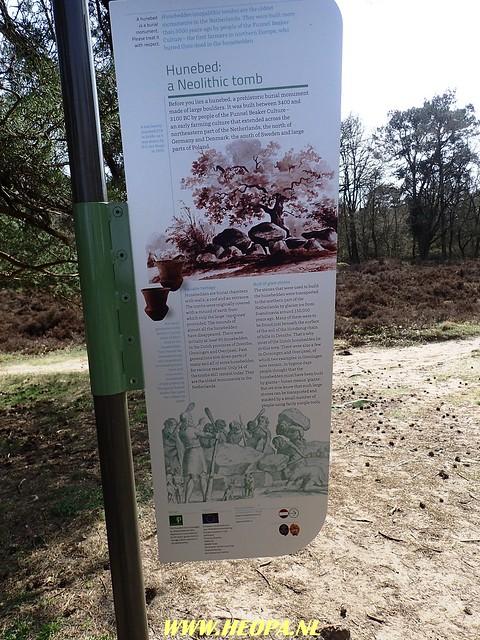 2018-04-17  Groningen -   Rolde 42 Km  (113)