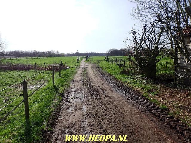 2018-04-17  Groningen -   Rolde 42 Km  (37)