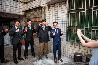 peach-20181118-wedding-187   by 桃子先生