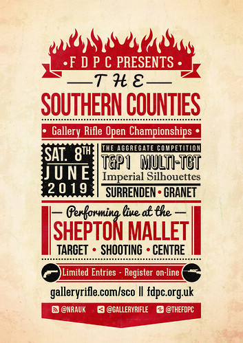 Southern Counties | by FDPC