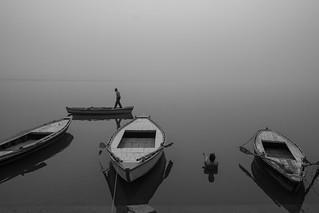 Frozen | by A. adnan