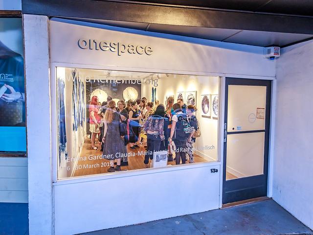 OneSpace_2019-03-08_0051