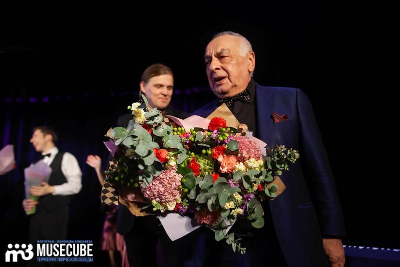 teatr_shalom_dom_gur-201