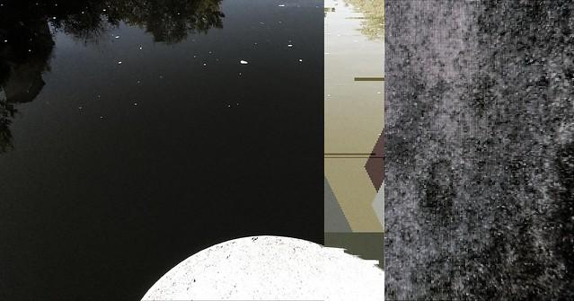 IMG_20171107_084307_165