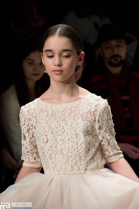 fashiontime_designers_074