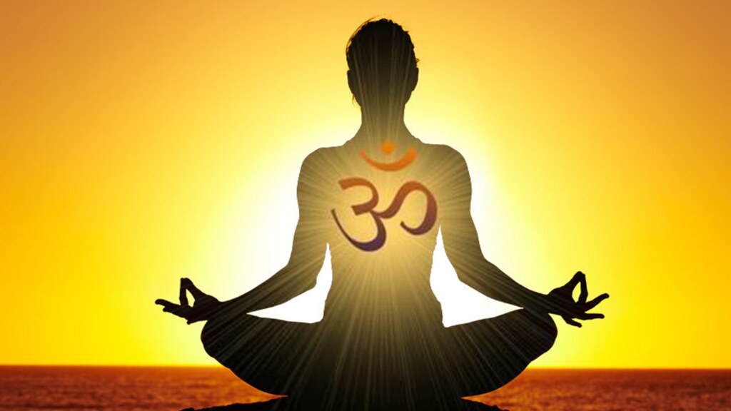 POWERFUL MANTRA | LORD SHIVA | OM Namo Bhagavate Rudraya