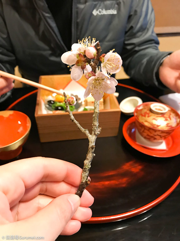 打工度假-有家人自遠方來-平安神宮、菊乃井-058