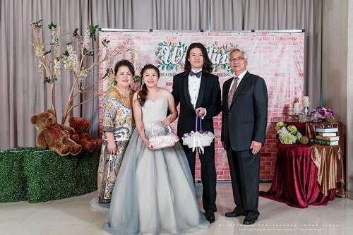 peach-20181215-wedding-810-856 | by 桃子先生