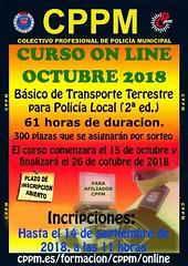 curso-online-basico-transporte-terrestre-para-policia-local-octubre2018