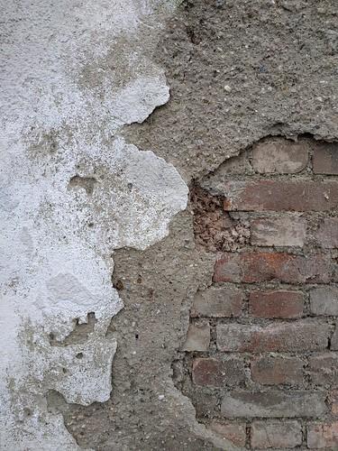 Wall texture by TexturePalace 03 | by texturepalace