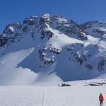 Week-end ski 2019 A&A-10