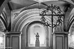 kathedraal van Trier