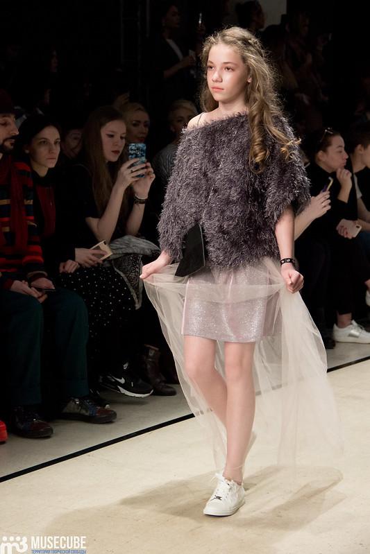fashiontime_designers_012