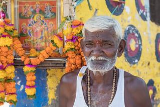 Fisherman's Friend, Mumbai | by Geraint Rowland Photography