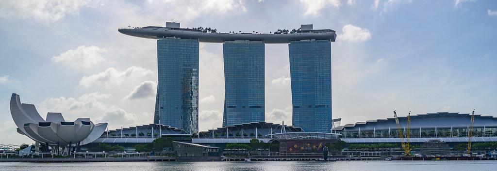 togel singapore hari ini tgl 22 januari 2018