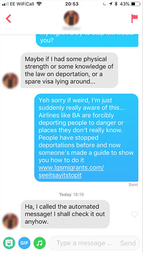 edited-7 | by Lesbians and Gays Support the Migrants