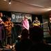 Rani Arbo & daisy mayhem 3/22/19
