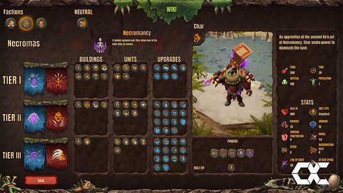 warparty-review-5-overcluster   by OverFotos