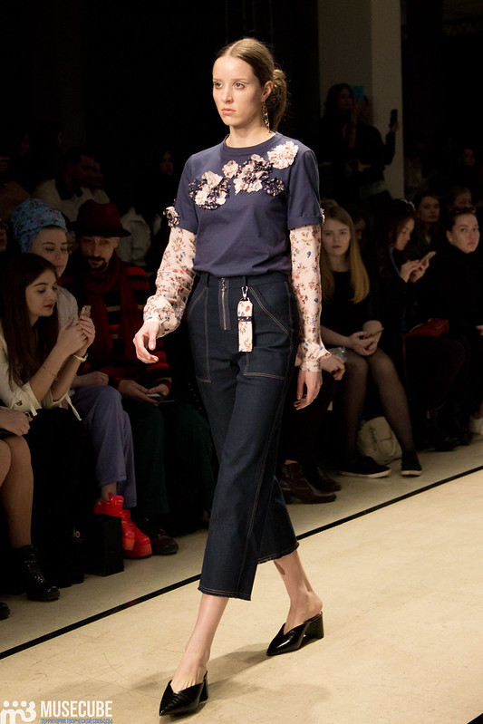 fashiontime_designers_095