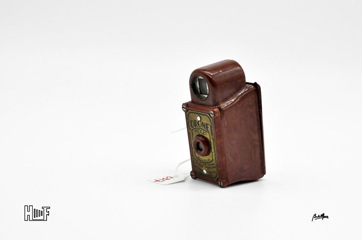 _DSC8927 Coronet Midget - Red