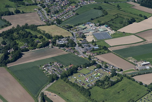 friskney lincs lincolnshire fete villageshow carnival above aerial nikon d810 hires highresolution hirez highdefinition hidef britainfromtheair britainfromabove skyview aerialimage aerialphotography aerialimagesuk aerialview drone viewfromplane aerialengland britain johnfieldingaerialimages fullformat johnfieldingaerialimage johnfielding fromtheair fromthesky flyingover fullframe eastlindsey