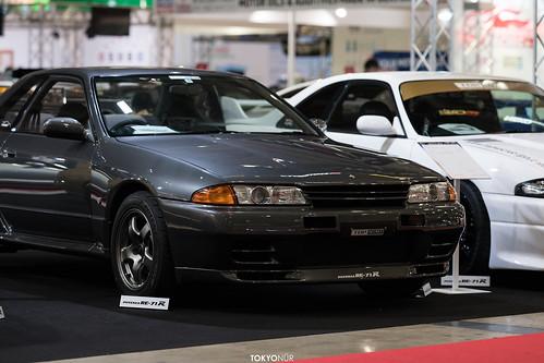 DSC05225 | by TOKYONÜR