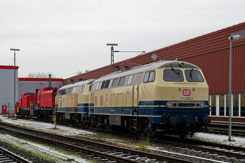 P1750593