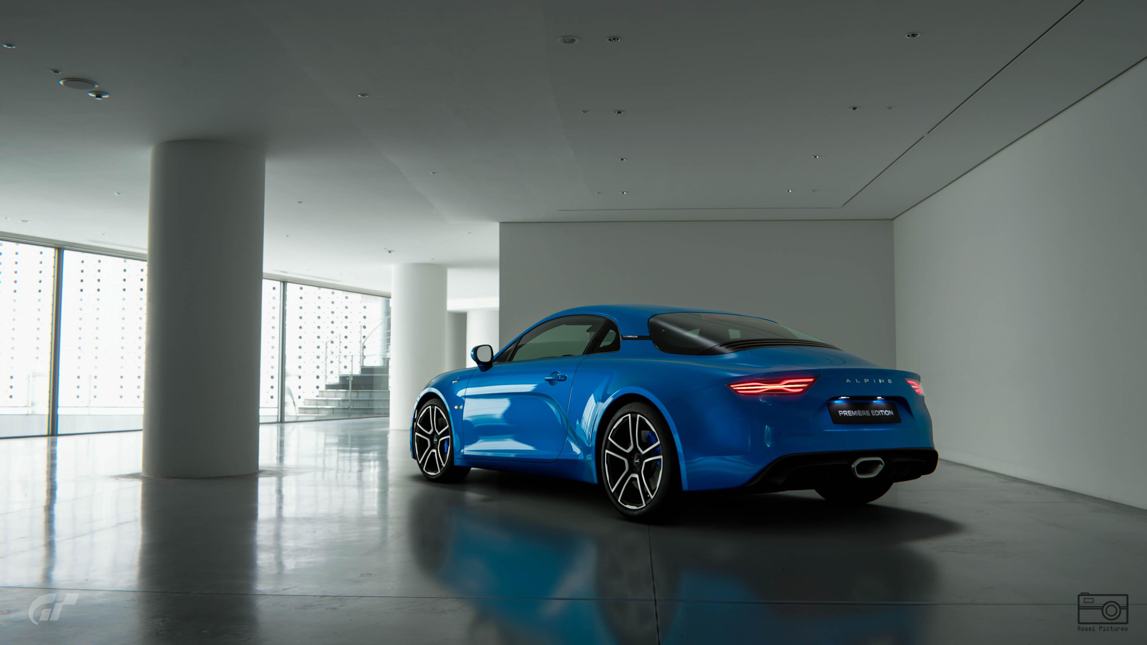 46340312864_9d8f6ec85f_o ForzaMotorsport.fr