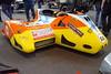2014 Krauss Formel 2