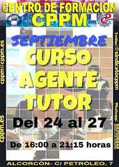 centro-formacion-cppm-agente-tutor-sept2018