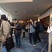 LPSC 2019 Monday Registration and General Activities
