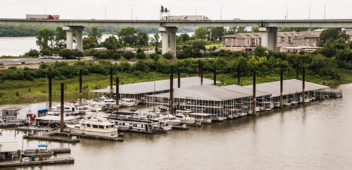 Memphis Yacht Club