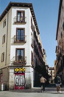 LeicaM6_Kodak200_011_246 | by AntonioTest