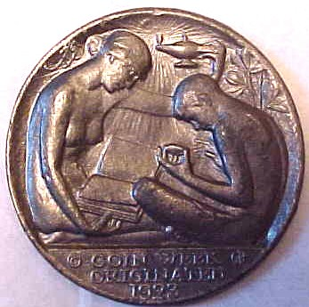 JMS Guttag Unlisted Rev   by Numismatic Bibliomania Society