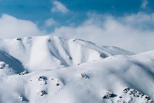 Suusamyr Valley, Kyrgyzstan | by piposilmilla