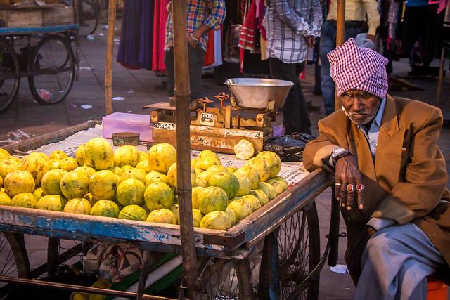 Hyderabad | Telangana