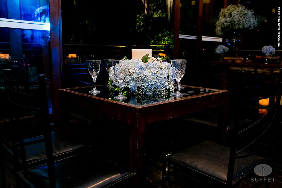 Fotos do evento ANIVERSÁRIO FLÁVIA MACHADO em Buffet