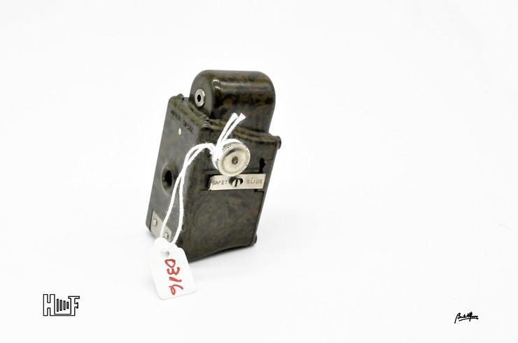 _DSC8922 Coronet Midget - Green