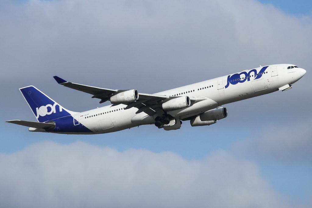 A343 F-GLZO 260319 (1)
