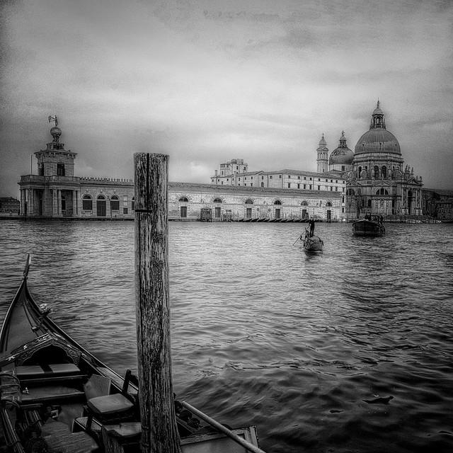 Venezia : POV - 54