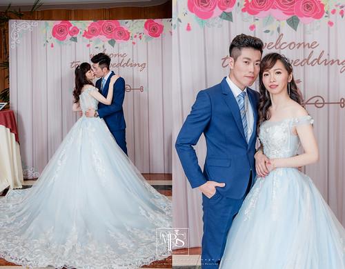 peach-20181230-wedding-1366+1376   by 桃子先生