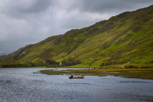 galway landscape paesaggio ireland irish irlanda canon eos6d 24105mm