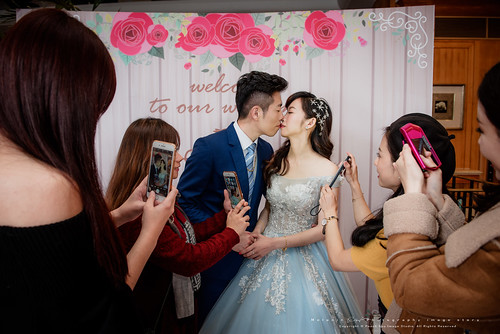 peach-20181230-wedding-1350- | by 桃子先生
