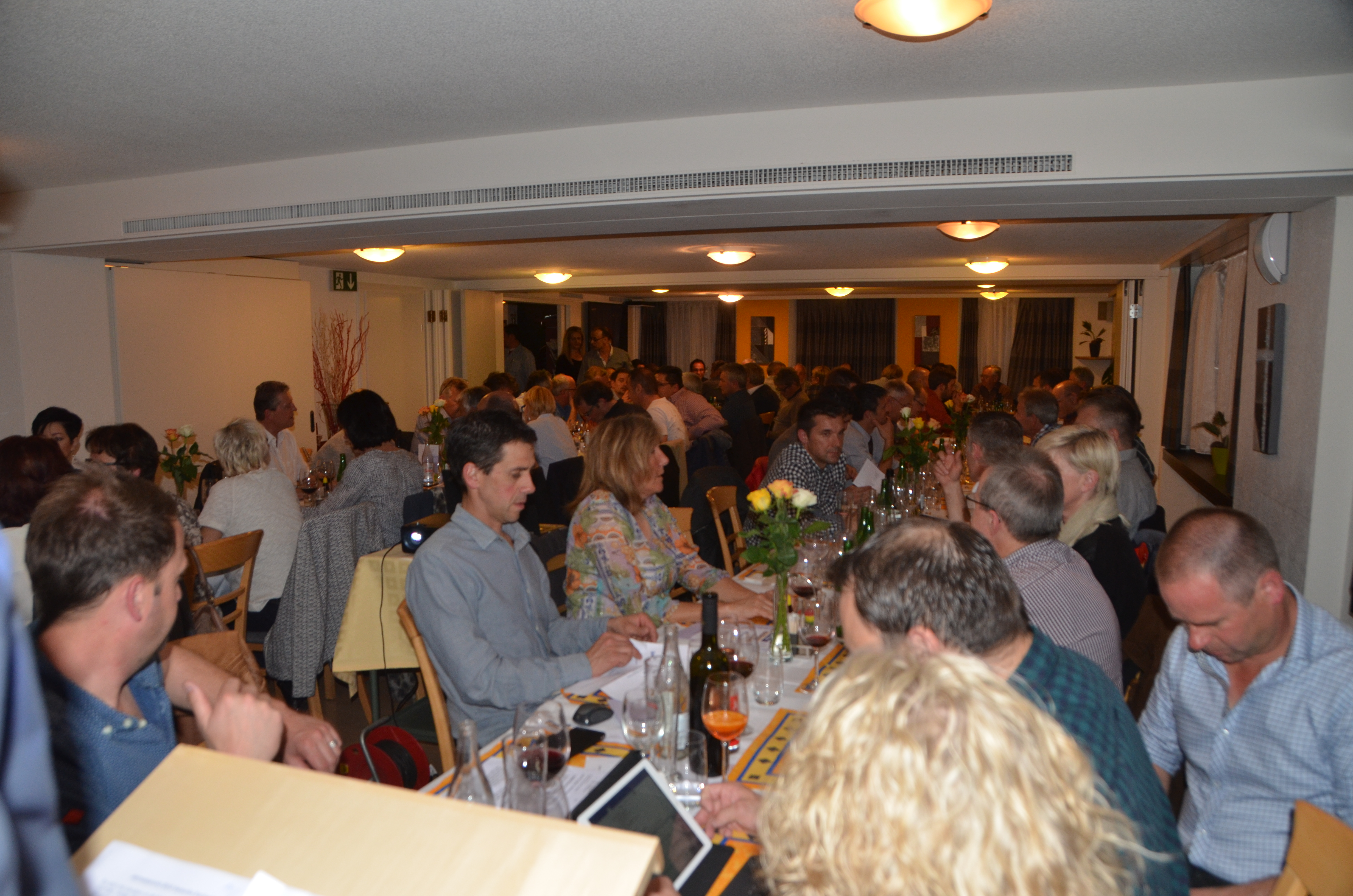 2016 GV Restaurant Kreuz