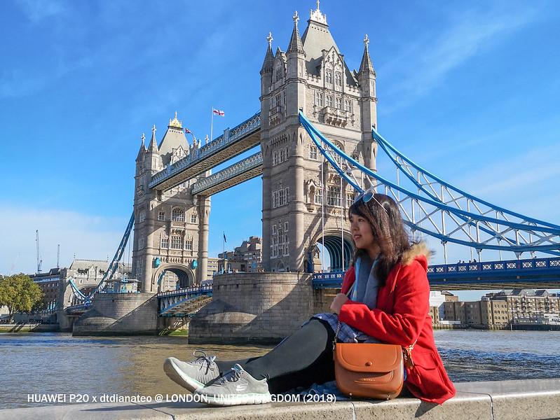 2018 London Tower Bridge 02