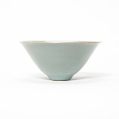 Tasse en céladon de M. Yen TY-8 - Feng Qing